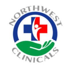 Northwest Clinicals